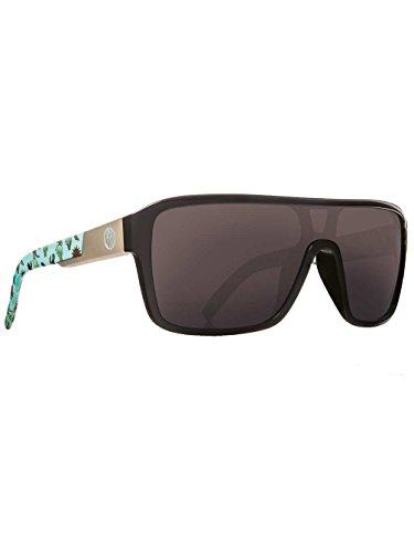Dragon Herren Sonnenbrille Remix Hula