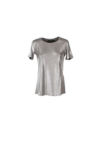 t-shirt-donna-maxmara-2xl-argento-multia-primavera-estate-2017