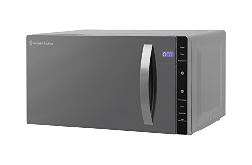 russell-hobbs-rhfm2363s-23l-silver-flatbed-microwave