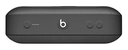 Beats Pill+ Enceinte portable - Noir