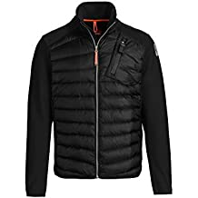 parajumpers femme black friday