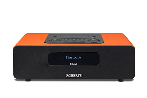 roberts-blutune-65-dab-dab-fm-rds-bluetooth-sound-system-with-dock-for-ipod-iphone-ipad-sunburst-ora