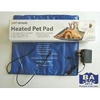 1 paquete de Remedio UNEX para mascotas climatizada cojín sgl