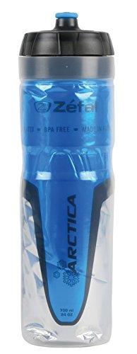 Zefal Trinkflasche Arctica 700 ml blau (Zefal Trinkflasche)
