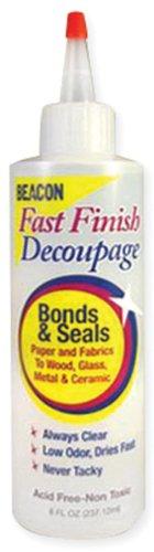 finitura-rapida-bottiglia-media-per-decoupage-226-ml-trasparente-quando-asciutto