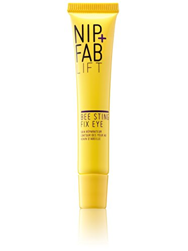 NIP+FAB Bee Sting Fix Eye 15 ml