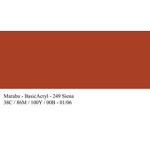 marabu-basicacryl-peinture-acrylique-terre-de-sienne-80ml