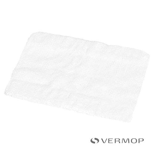 vermop-mop-twix-white-magic-30-cm