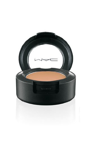 Mac Studio Finish Anticerne