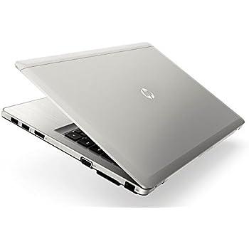 PORTÁTIL - ULTRABOOK Barato HP Folio 9470M Intel Core Intel Core I5 3427U - 1.8 GHz