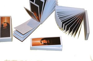 bob-marley-bob-marley-design-roach-filter-tips-6-books-300-roaches-best-price-