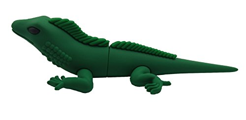 lizard-reptile-32gb-unique-original-design-beautiful-usb-flash-drive-memory-stick-data-storage-pendr