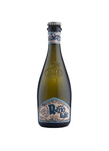 12 bottiglie birra artigianale selezione baladin - nazionale 0,33 lt.
