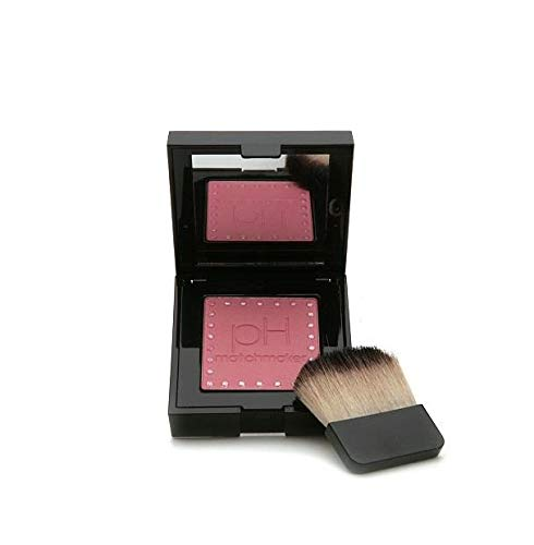 PHYSICIANS FORMULA PH Matchmaker PH Powdered Blush - Natural