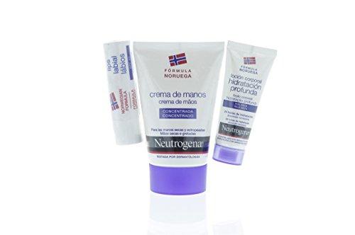 neutrogena-pack-crema-manos-concentrada-50-ml-protector-labial-spf-20-48g