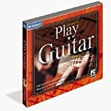 Cosmi Learn To Play Guitar Essentials - Windows