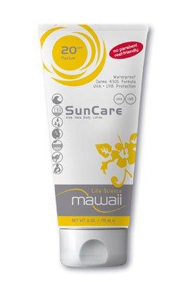 mawaii-suncare-spf-20-175-ml