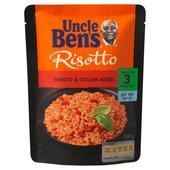 uncle-bens-risotto-tomato-italian-herb-250g