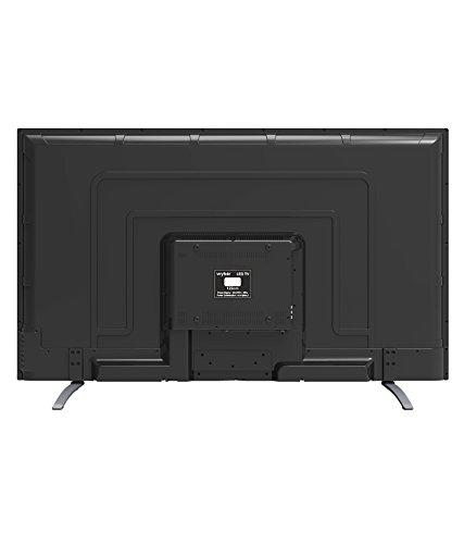 Wybor 122 cm (48 inches) W_1 Full HD LED Smart TV
