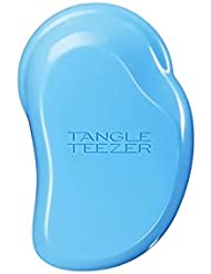 Tangle Teezer Original Haarbürste