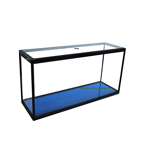 Nano-Aquarium, Aufzucht-, Quarantäneaquarium, Ameisenterrarium, Glasterrarium 20 L
