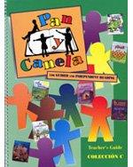 PAN Y CANELA A TEACHERS GD