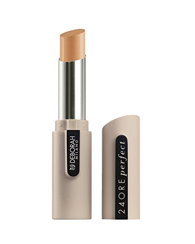 correcteurs 24 ore perfect in stick 05 gold beige,