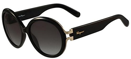 salvatore-ferragamo-gancino-sf-780s-rondes-actate-femme-black-grey-shaded001-a-57-17-135