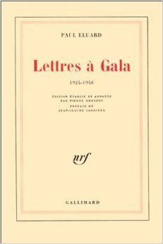 Lettres Gala 1924 1948 [Pdf/ePub] eBook