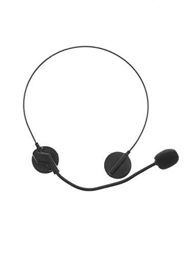 Preisvergleich Produktbild Headset Sänger keine Größe