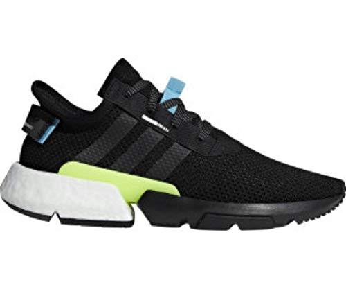 oben adidas Men's Vs Pace Gymnastics Shoes Buy Online in