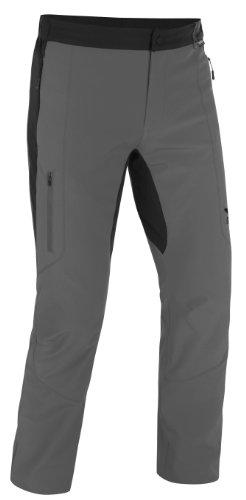 salewa-orval-30-sw-m-pnt-dnd-pantaloni-grigio-carbon-0900-52-xl