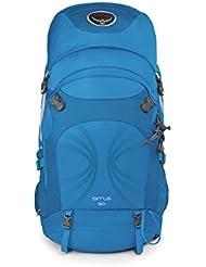 Osprey Sirrus 50 - Mochilas trekking y senderismo Mujer - Azul petróleo 2016