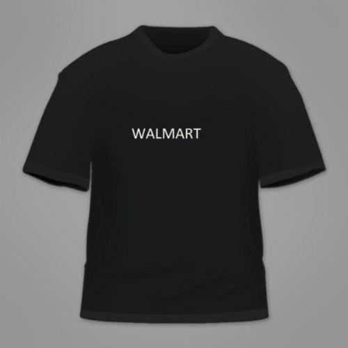 walmart-explicit