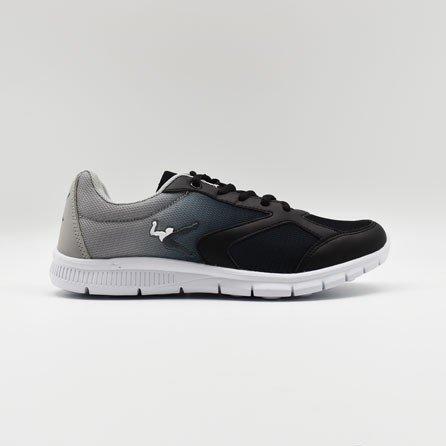 LEGEA Sneakers Scarpe da Ginnastica Memory Foam