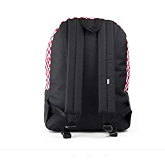31mvoFyix7L. SS324  - Vans SPIDEY REALM BACKPACK