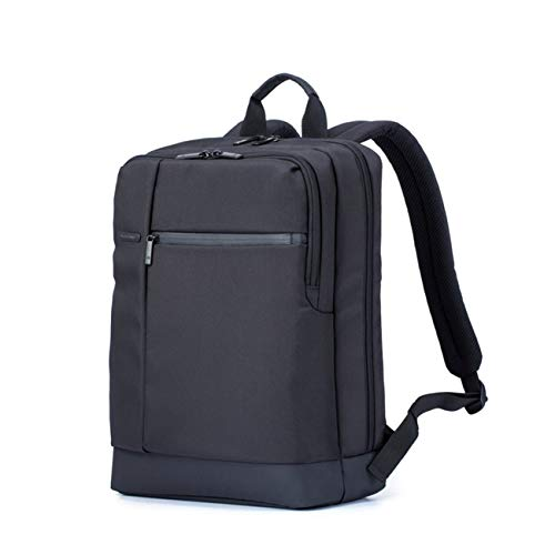 Xiaomi Mi Zaino da viaggio impermeabile Urban Casual Life Style City Bag Office