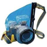 Ewa-Marine - D-A - Étui étanche pour appareil photo (Import Allemagne)