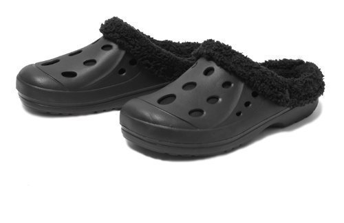 crocs gefüttert herren