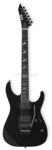 LTD M DE 400BLK BLACK–STANDARD SERIE
