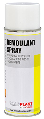 soloplast-125776-aerosol-desmoldante