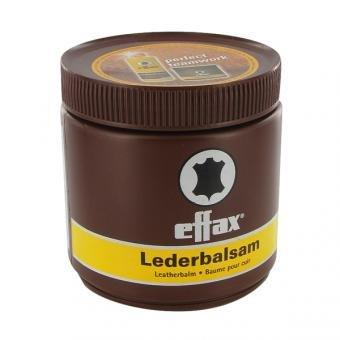 Effax Lederbalsam, 50 ml -
