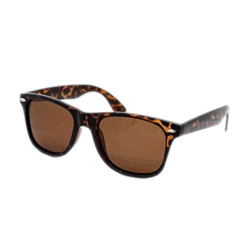 WERERT Sportbrille Sonnenbrillen Polarized Sunglasses Women Ladies Elegant Big Sun Glasses Female Prismatic Eyewear Shades