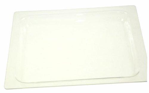 Bosch - PLAT VERRE 320 X 380 M/M - 00114537