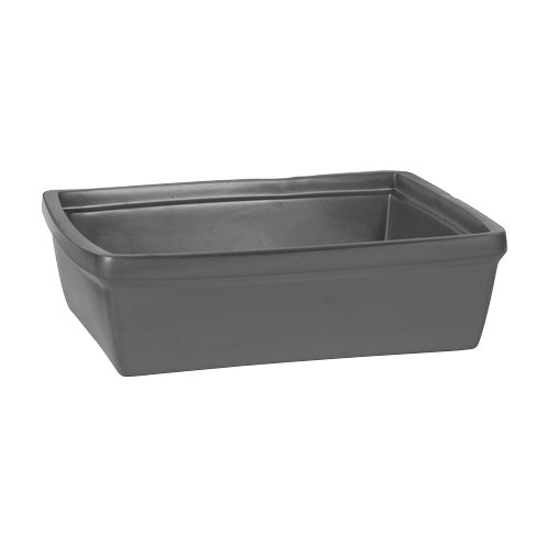 Bel-Art Products 188489102 Foam Maxi Insulated Lab Pan, Polymer, 9 L Capacity, 13
