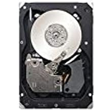 Seagate technology - Seagate 300gb 15kadrive **refurbished**, st3300656ss-rfb (**refurbished**)
