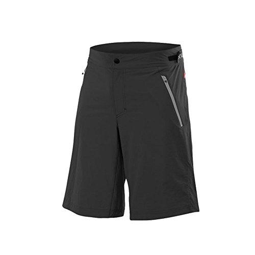 csl-montano-loffler-pantaloncini-da-bici-gonso-pantaloncini-da-ciclismo-da-uomo-colore-antracite-201