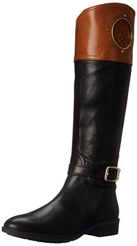 vince-camuto-phillie-knee-high-boot-black-russet-35-uk