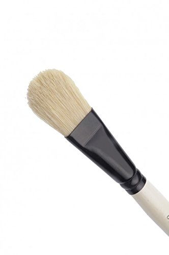 Ocean Professional Face Pack Brush