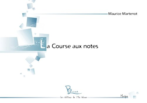la-course-aux-notes